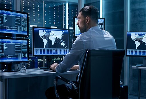 Systems-security-administrator.jpg