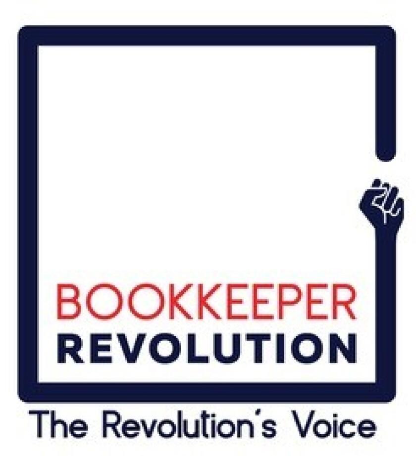 revolutionary-firm-podcast