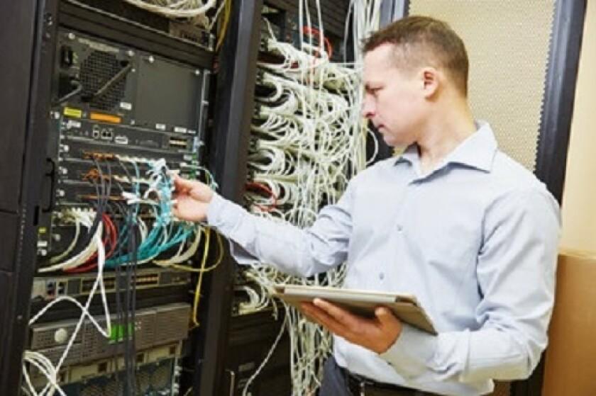 tech worker career boost.jpg