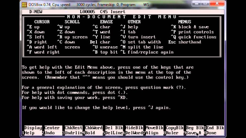 Wordstar-screen.jpg