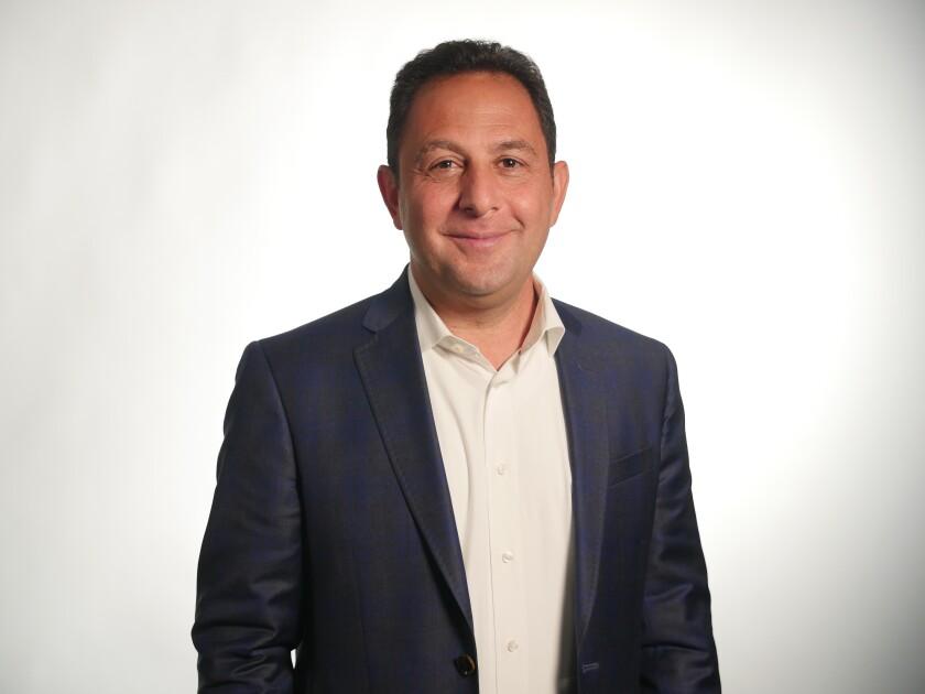 Peter Mallouk-2019-Creative Planning