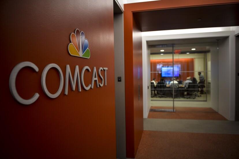 Comcast.Bloomberg.jpg
