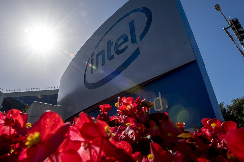 Intel-Sign-CROP.jpg