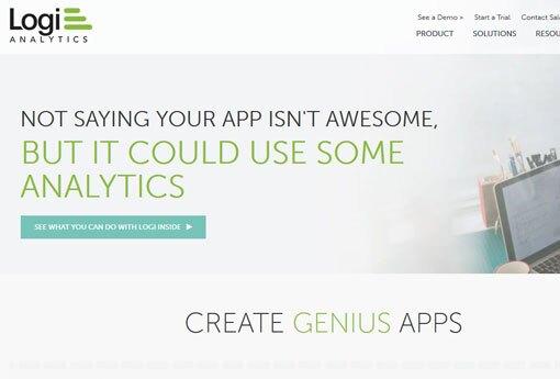 Logi-Analytics.jpg