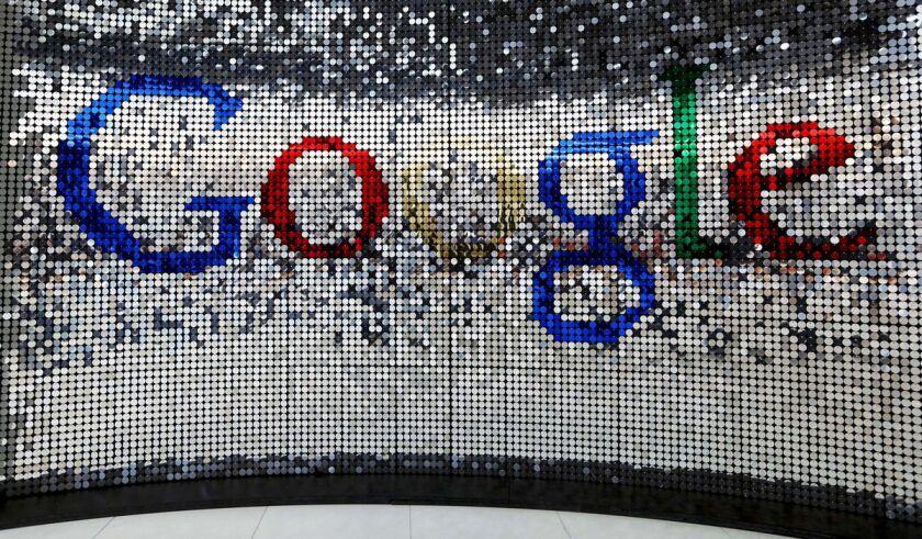 google-super-computer