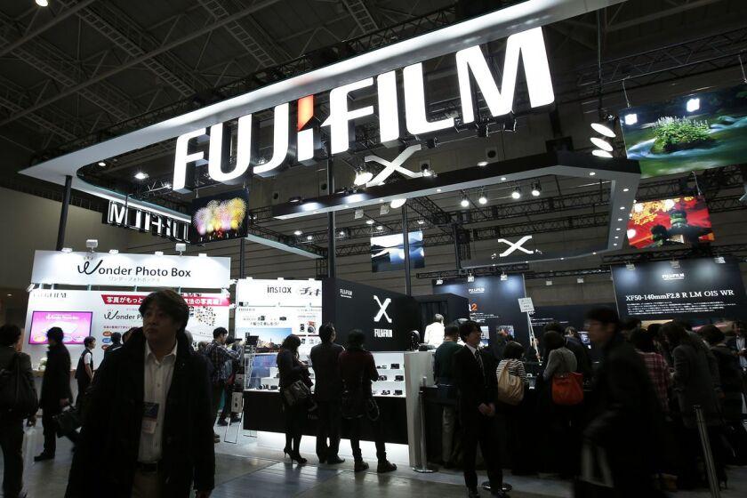 Fujifilm two.jpg