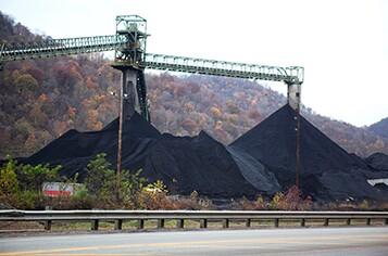coal-mining-west-virginia-istock.jpg