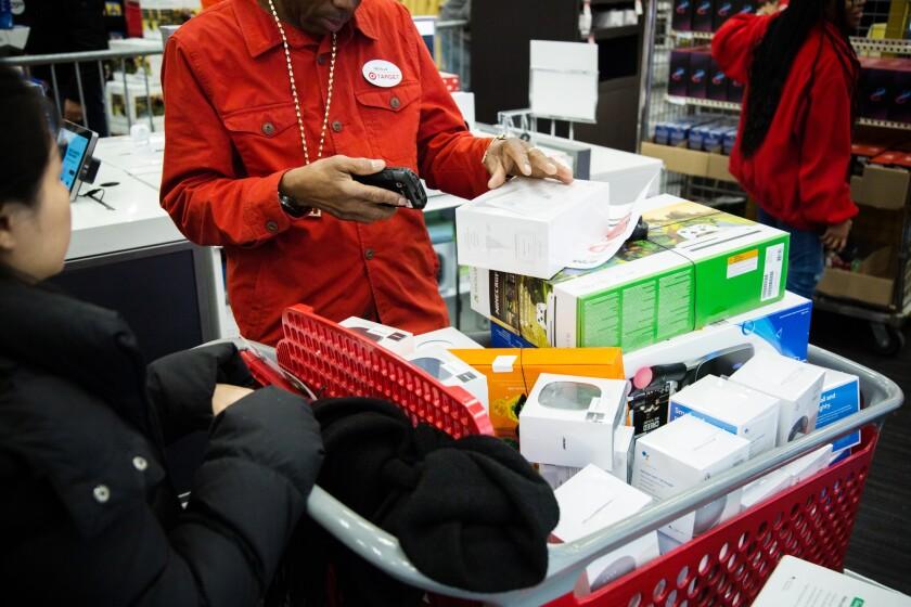Target.Bloomberg.4.5.19.jpg