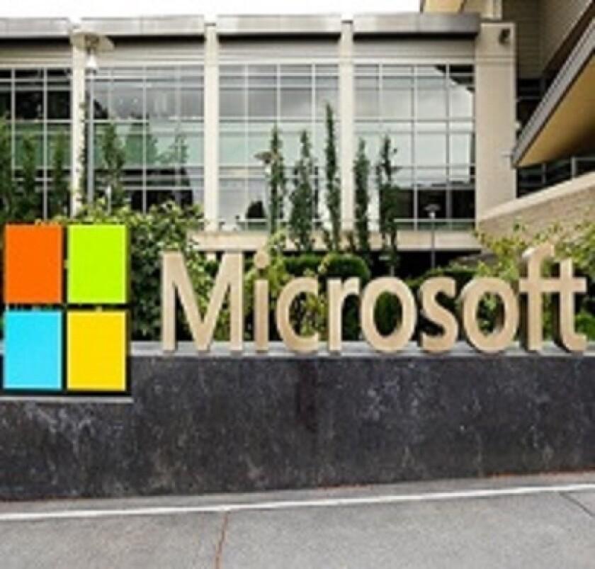 microsoft Windows.jpg
