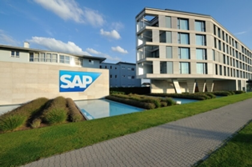 sap-hq-bodycopy.jpg