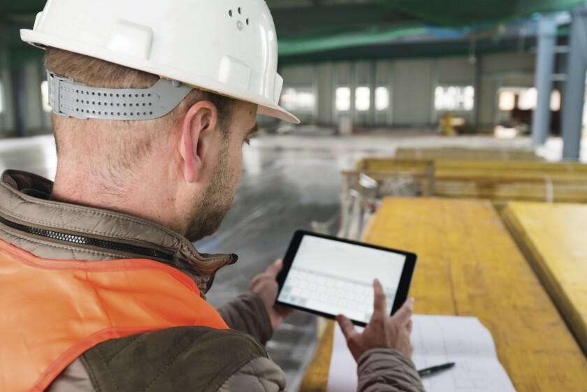 constructiondatasoftware