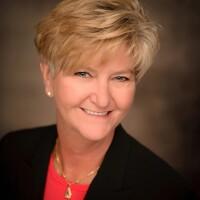 Lisa Benson of HLB International
