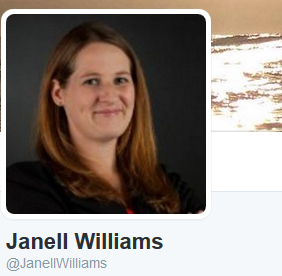30 jannell willliams.PNG