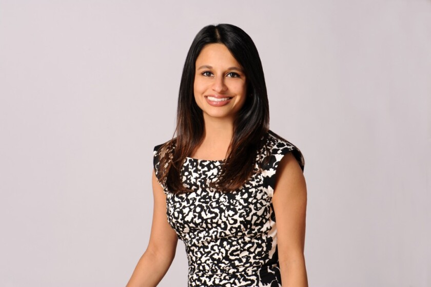 Jariwala-Anjali.jpeg