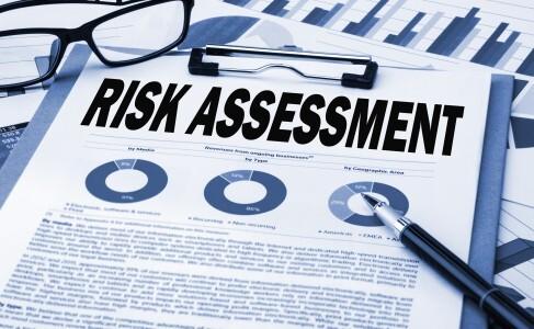 HIPAA Audit 3.jpg