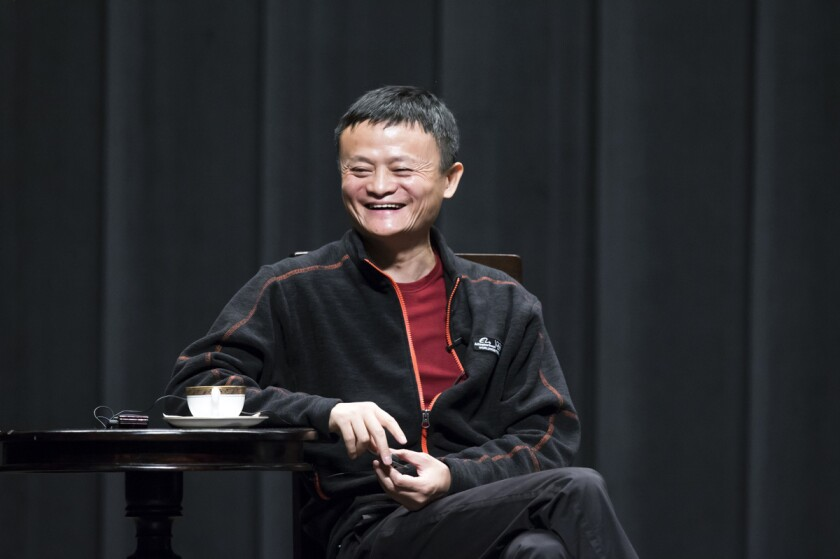 Jack Ma four.jpg