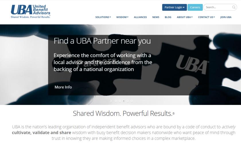 UBA.Homepage.PNG