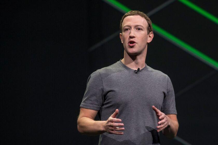 mark zuckerberg five.jpg
