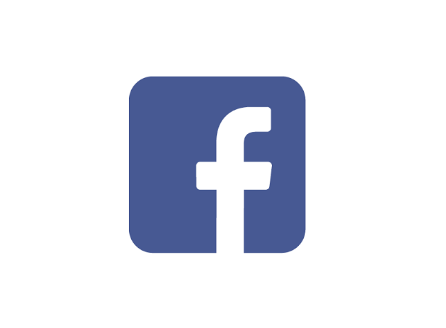 24. Facebook newest logo11.png
