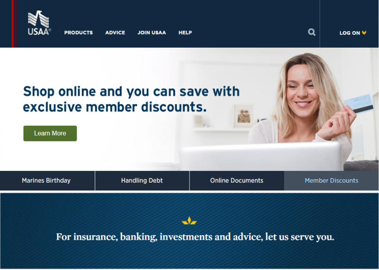 4. USAA.PNG