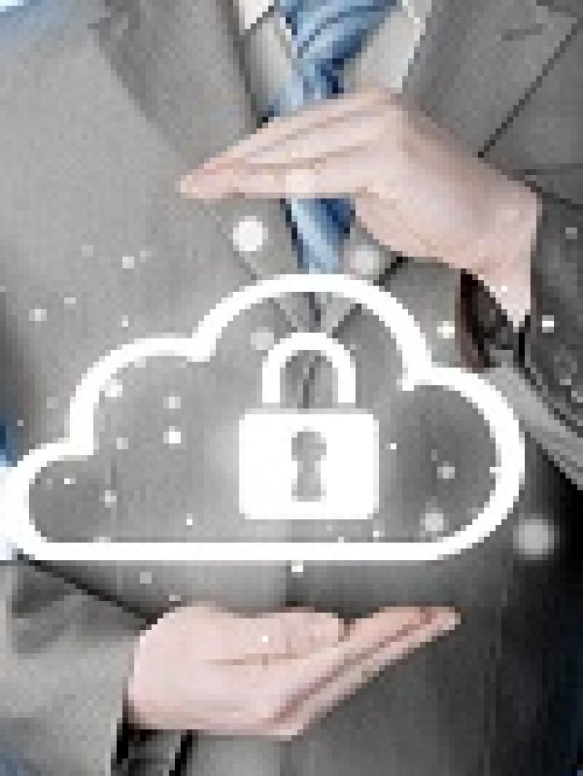 cloud-security-three.jpg
