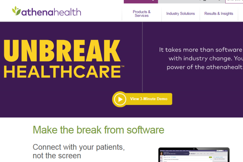 7 athenahealth-CROP.png