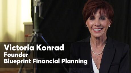 Thumbnail for Video: Are HSAs better than LTC insurance?