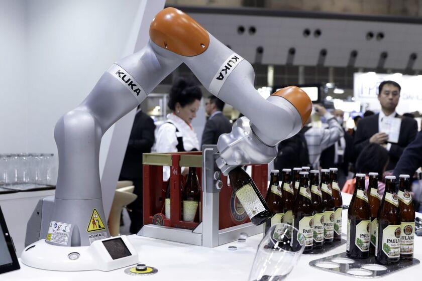 robots and job killing.jpg