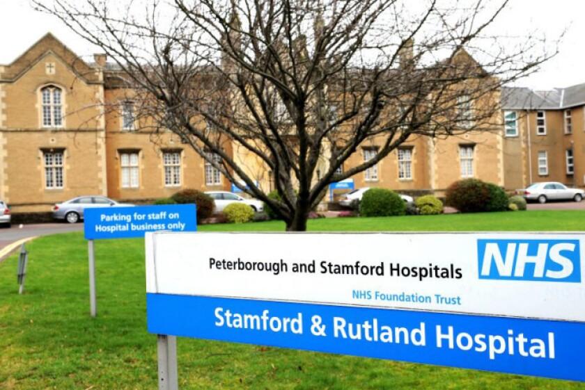 British hospital two.jpg