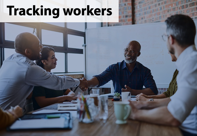0. EmployeeTracking.LeadSlide.2.7.18r.png
