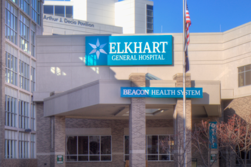 Beacon Health System Elkhart General Hospital-CROP.png