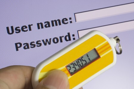 March Passwords G.jpg
