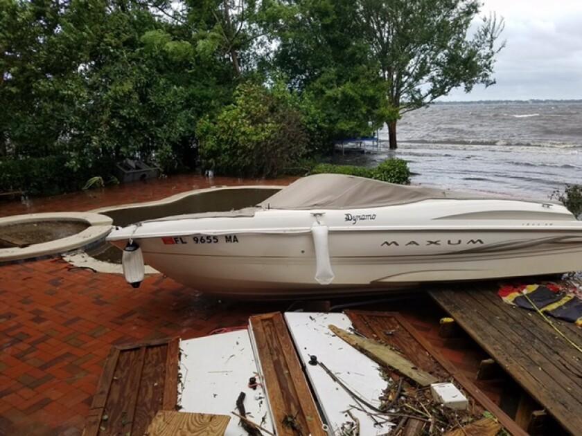 McLanahan - boat after Hurrican Irma 0917.jpg