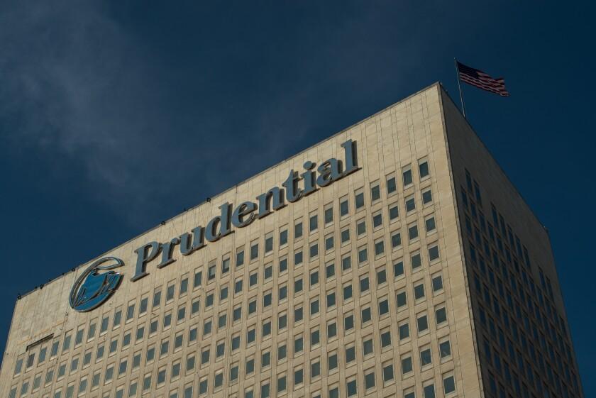 prudentialfinancial