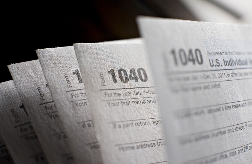 Taxes.Bloomberg.jpg