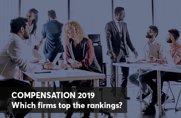 Cover slide compensation cardshow 2019