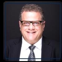 Ed Cofrancesco International Assets Advisory IAG