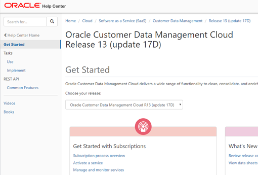 Oracle-Customer-Data-Management-Cloud-r13.png