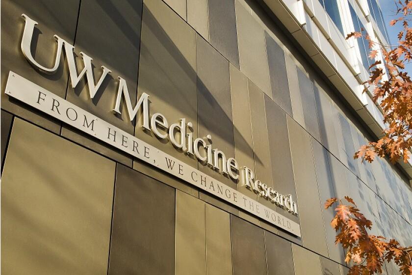 UW Medicine-CROP.jpg