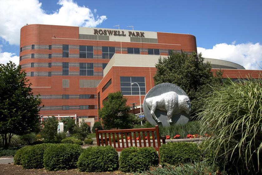 Roswell Park-CROP.jpg