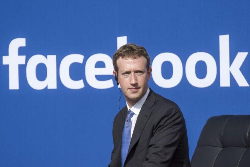 facebook zuckerberg.jpg