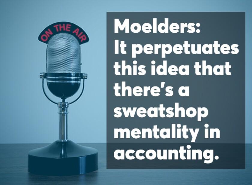Moelders Wilson podcast screen