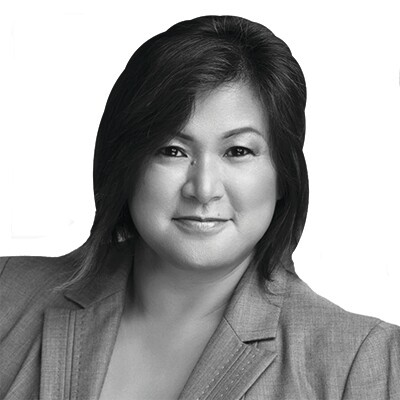 Jewell Lim Esposito