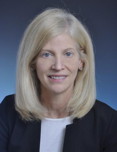 Christine Pihl | Bond Buyer Conferences