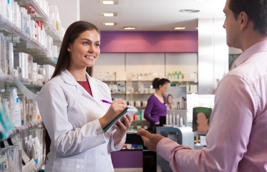 7 Pharmacist.jpg
