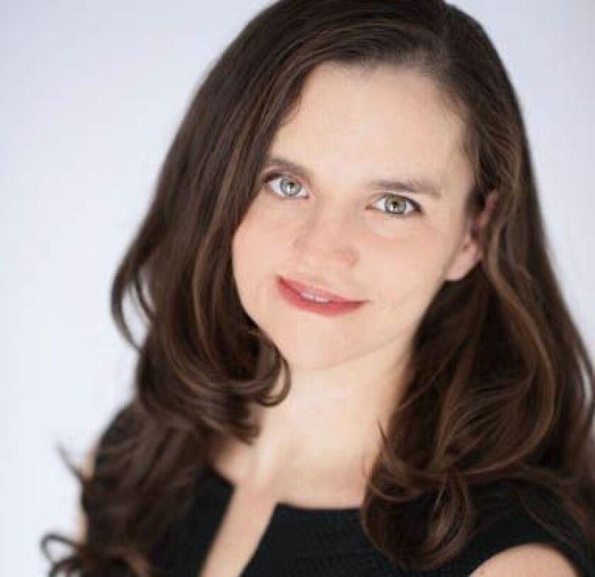 Mollie O'Brien BASF.jpg