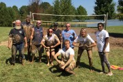 iPay 2017 Mud VolleyBall.JPG