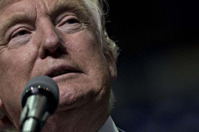 Donald_Trump_upset_close_up_Bloomberg.jpg