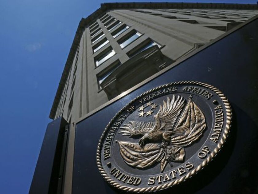 Department of veterans affairs.jpg