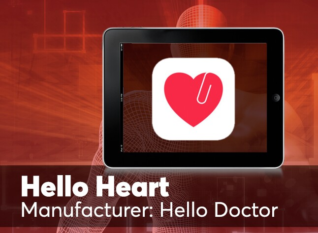13-HelloHeart_HealthyApps.jpg